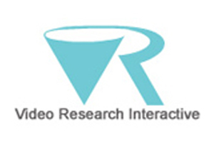 Video Research Comhouse Limited