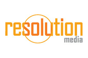 Resolution Media